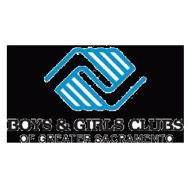 Boys&GirlsSac.png