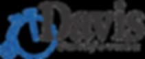 city-of-davis-ca-logo.png