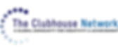 TheClubhouseNetwork_Logo_RGB_Small_3.png