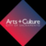 Full Color ArtsCulture-01.png