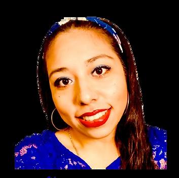 Jennifer Castillo Pic.png