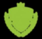 CL_Green_Logo-03 (2).png