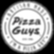 PizzaGuys copy.png
