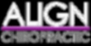 AlignLogoColor_edited.png