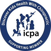 icpa-supporting-member-1500.png