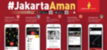FLYER JAKARTA AMAN_DENGAN LOGO BPBD_.jpg
