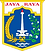 220px-Coat_of_arms_of_Jakarta.svg.png