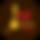 Logo 112 transparant 1.png