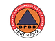 BPBD.png