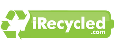 iRecycled-Logo.png