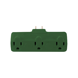 GG-03418GN_Adapter.png