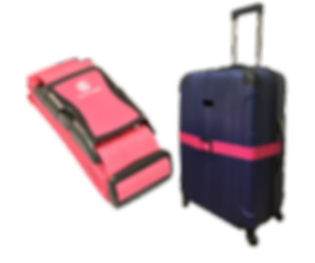 LuggageStraps.png