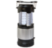 Rechargeable Campin lantern