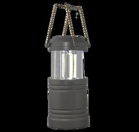 COB LED Pop up lantern