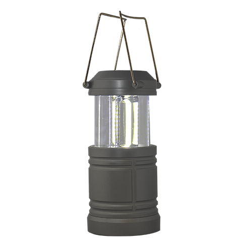COB LED Pop-up Lantern