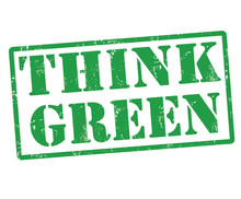ThinkGreen.jpg
