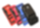 LuggageStraps_10.png