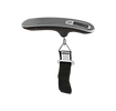 TR1340SV_2.png