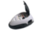 TR1760_1.png