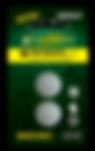 2032 Button Batteries