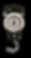 GG-1300BK_1.png