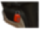 TR1120_5.png
