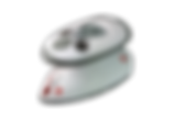 TR1730_1.png