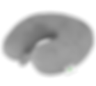 TR1060GY_1.png
