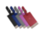 TR1260_2.png