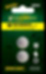 LR44 Button Batteries