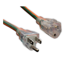 1outlet_1.png