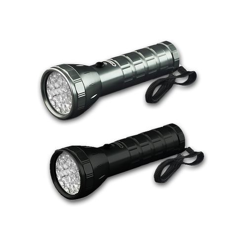 28 LED Professional Flashlight