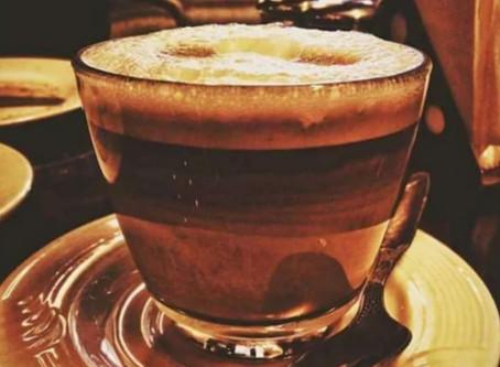 Pay what you wish @     KUNZUM TRAVEL CAFE