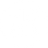 EM Sample Logo.png