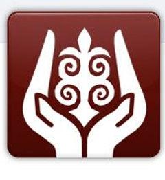 logo Relevant Art.jpg
