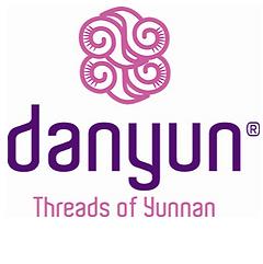 Logo DanYun.png