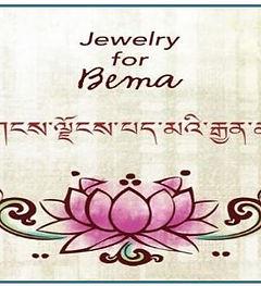 logo Bema.JPG