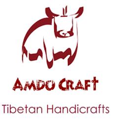 amdocraft logo.png