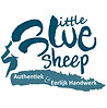 Little Blue Sheep Logo 2016-01.jpg