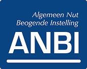 ANBI_FC_blauw[1].jpg