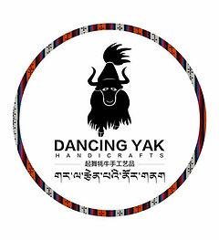 Dancing-Yak-Logo.jpg