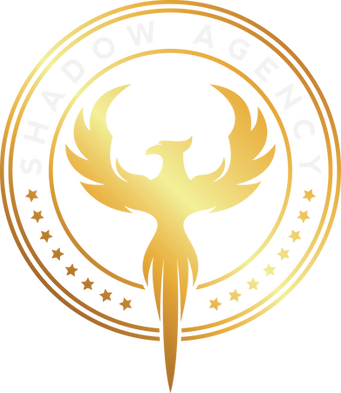 shadow files.png