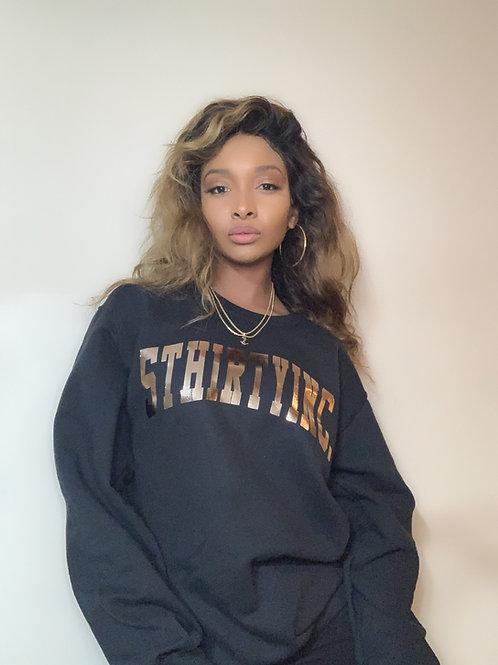 14k Sweatshirt