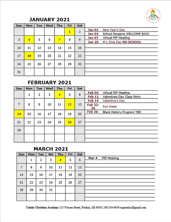 Screenshot of Jan-Mar Calendar.jpg