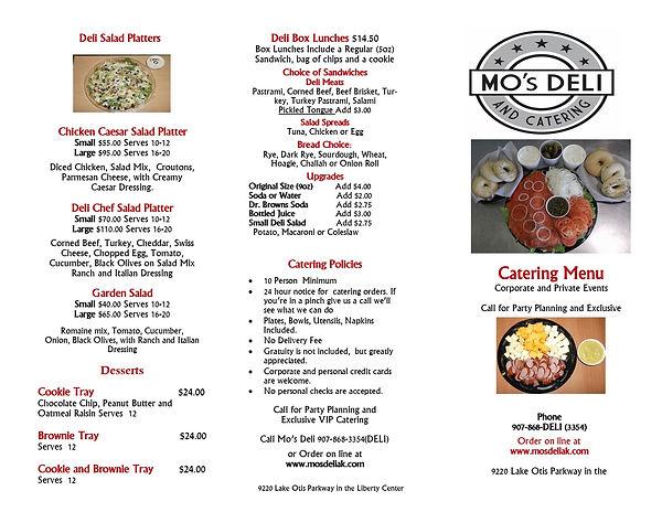 catering menu tri fold2.jpg