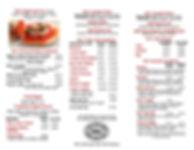 Bkfst lunch dinner menu 1.jpg