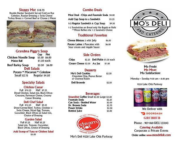 Brkfst lunch dinner menu 2.jpg