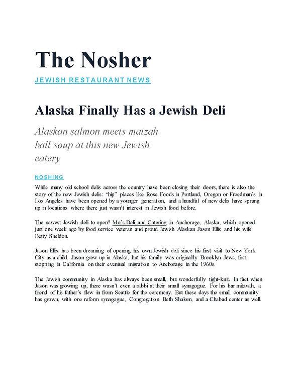 Nosher Page 1.jpg