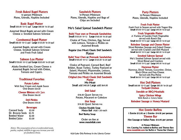 catering menu tri fold.jpg