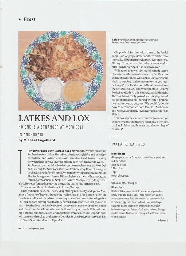 AK Magazine.jpg